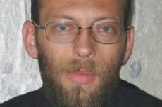 Благочинным Лиозненского района назначен священник Геннадий