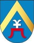 Герб и флаг Лиозно
