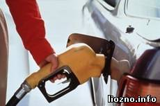 1 сентября бензин опять подорожает
