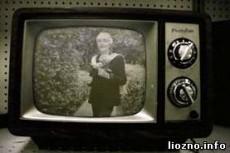 По кому ударит переход на цифровое телевидение