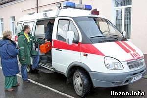 """3 человека погибли при столкновении """"жигулей"""" с фурой"""