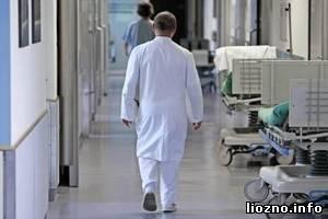 Для кого медицина совсем бесплатная