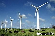 Создание ветропарков целесообразно