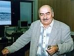 «Советскому джипу» - 30 лет