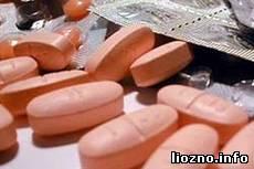Медикаменты со скидкой в районной аптеке