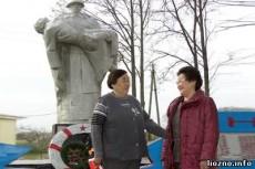 В Беларусь из Бурятии, почтить память