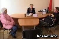 Пенсионер из Лиозно остановил поезд Смоленск – Санкт-Петербург