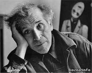 """XVIII Шагаловские чтения """"пройдут как никогда масштабно"""""""