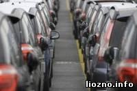 Россия и Беларусь упростили правила въезда для автомобилистов