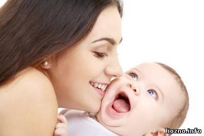 Докажи, что ты лучшая мама!