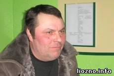 Фазенда Цыпленкова