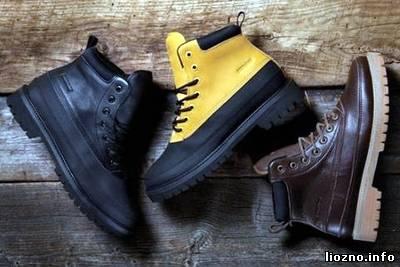 Конфискована партия незаконно перевозимой обуви
