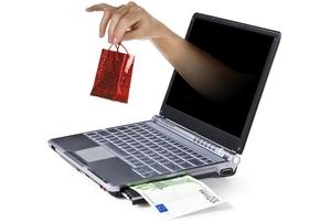 Нелегальный интернет-предприниматель из Лиозно