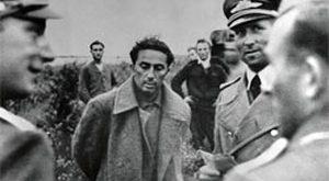 Лиозно в истории сына Сталина