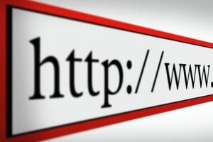 У Лиозненского Дома ремесел появится свой сайт