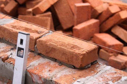 Проблемы строительства ЖСПК №10 г.п. Лиозно