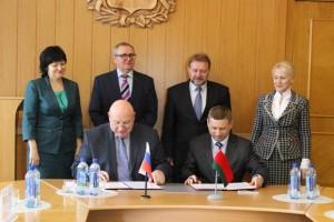 Что у Беларуси и России общего и чем мы отличаемся?
