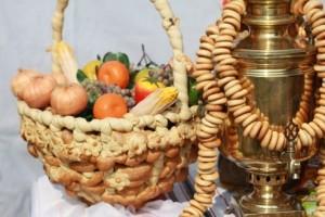 Стартует сезон весенних сельскохозяйственных ярмарок