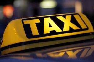 Под Лиозно на таксиста из Смоленска напали с удавкой