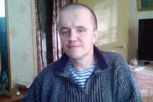 Руслан Кузнецов - Искорените в себе равнодушие