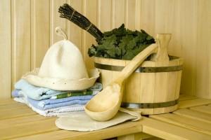 В Лиозно подорожают услуги общественной бани