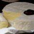 Сыр с белой плесенью «Камамбер» в Лиозно не прижился