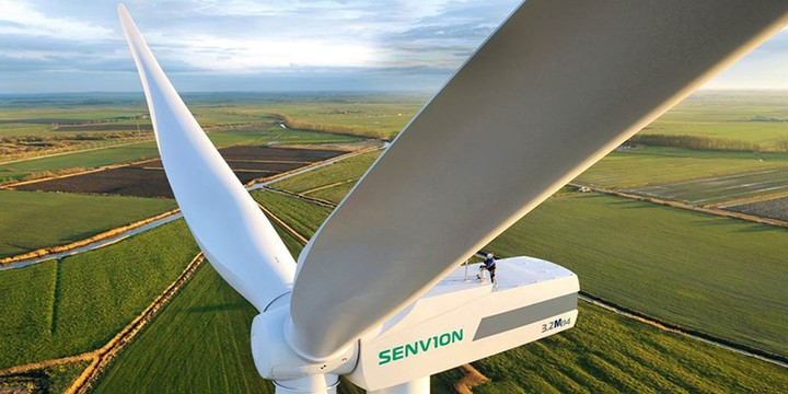 Беларусь предложит дешёвую электроэнергию для майнинг-ферм