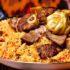 В Лиозно открылось кафе «Восточная кухня»