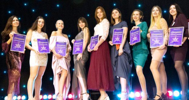 Кастинг «Мисс Беларусь-2020» прошел в Лиозно