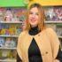 Жительница Лиозно Ирина Андреева к 25 годам стала успешным предпринимателем