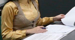Нотариусы 13 марта будут консультировать бесплатно