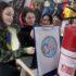 День безопасности в Лиозненском районе