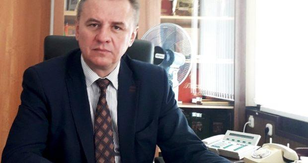Земчёнок Сергей Ричардович - Думать по-новому, действовать эффективно
