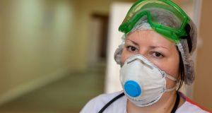 COVID-19 - На контроле у медиков