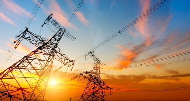 Электрификация и отопление основная проблема жителей Лиозненского района